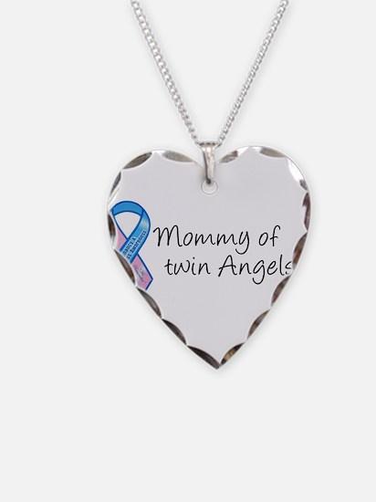 Cute Infant death Necklace