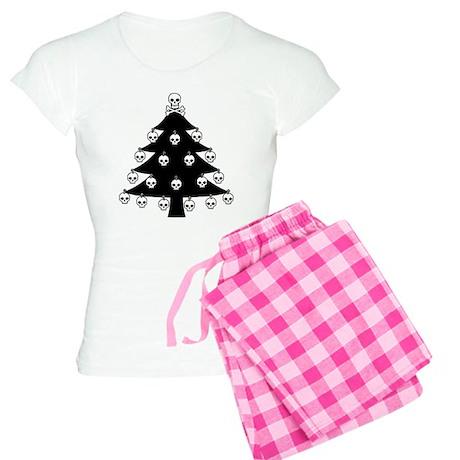death-tree.gif Women's Light Pajamas