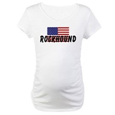 American Rockhound Shirt