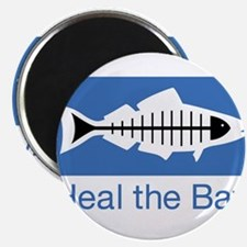 Heal the Bay Magnet
