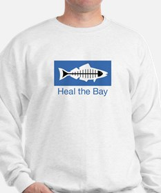 Heal the Bay Sweatshirt