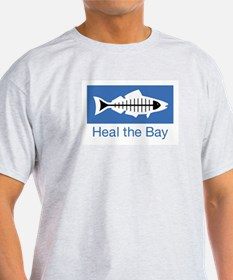 Heal the Bay T-Shirt