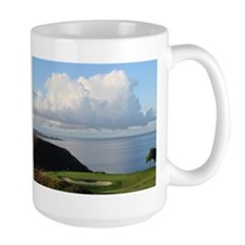 Number 3 South Mugs