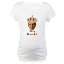King Barack I v2 Shirt
