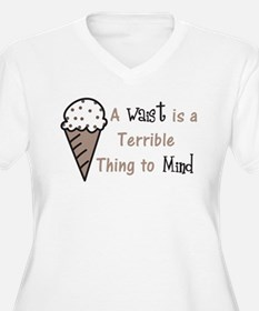 A Terrible Thing T-Shirt