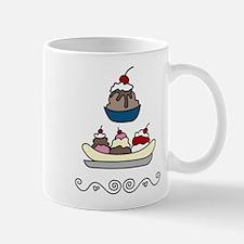 Sundaes Mug