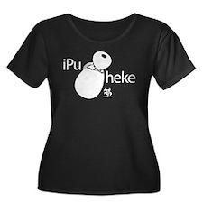 iPu_Heke T
