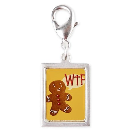 gingerbread-wtf_13-5x18.png Silver Portrait Charm