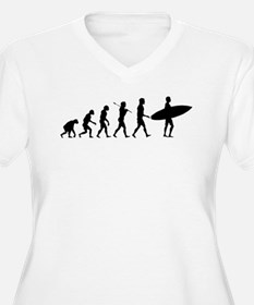 Surf Evolve T-Shirt