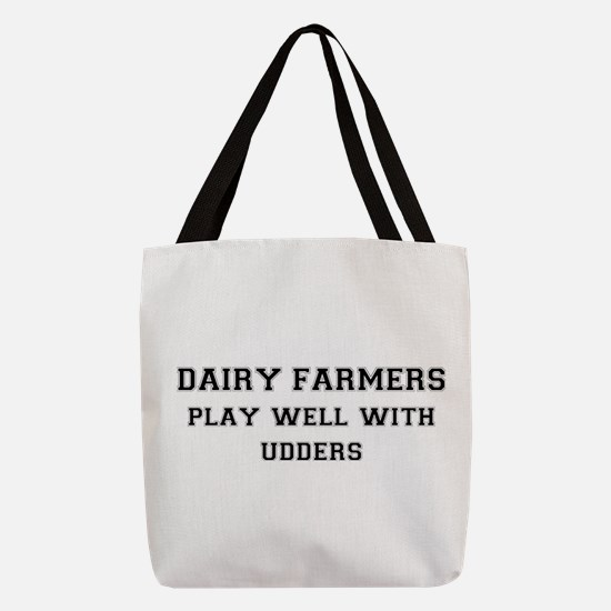 FIN-dairy-farmers-play-well-with-udders.png Polyes