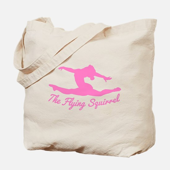 Unique Gabby douglas Tote Bag