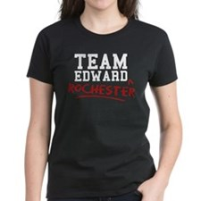 Team Edward Rochester Tee