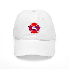 Your Hosebed or Mine? Baseball Cap