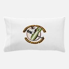 ACC - 716BS - 449BG - 15 AF Pillow Case