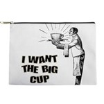 FIN-the-big-cup.png Makeup Pouch