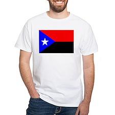 Gregorio del Pilar alt flag Shirt