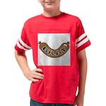 FIN-brat-oktoberfest.png Youth Football Shirt