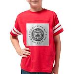 bite-me-4-10x10.png Youth Football Shirt