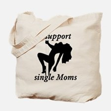 Stripper's Shirts Tote Bag