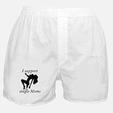 Stripper's Shirts Boxer Shorts