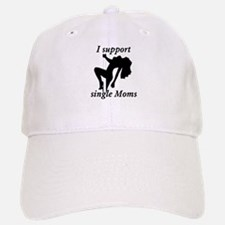 Stripper's Shirts Baseball Baseball Cap