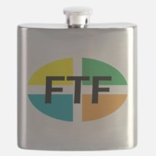 Cute Caching Flask