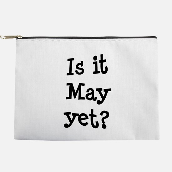 FIN-may-yet.png Makeup Pouch