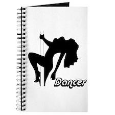 Stripper's Shirts Journal