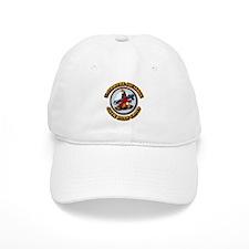 AAC - 714BS- 448BG - 8AF Baseball Cap