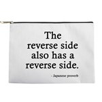 FIN-reverse-side-front.png Makeup Pouch
