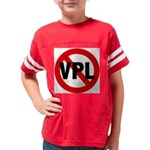 FIN-ban-vpl-10x10.png Youth Football Shirt