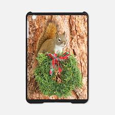 Christmas Friend iPad Mini Case