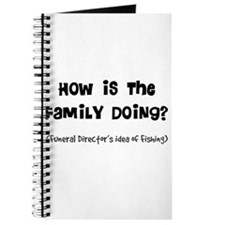 how is the family doing.PNG Journal