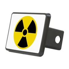 Nukes Hitch Cover
