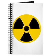 Nukes Journal