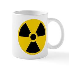 Nukes Mug