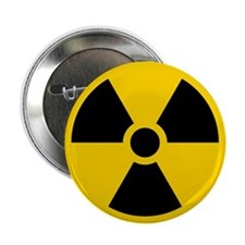"""Nukes 2.25"""" Button (10 pack)"""