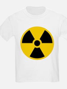 Nukes T-Shirt
