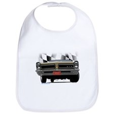 1965 GTO Bib