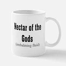 Nectar of the Gods.PNG Mug
