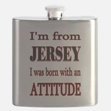 Jersey Attitude.png Flask