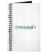 Spectrologist Journal