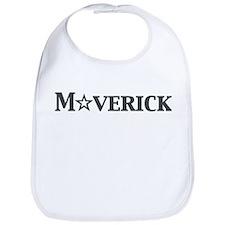 Maverick Bib