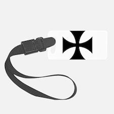 Bulgarian AAC 1915-1918 roundel Luggage Tag