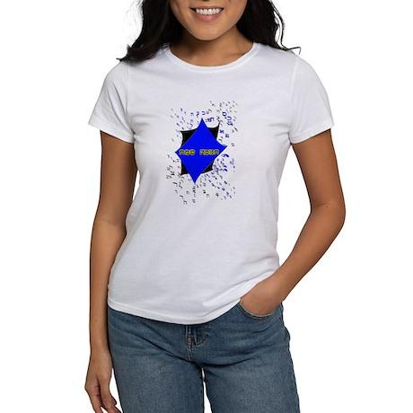 Chanukah2 Shirt T-Shirt
