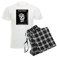 Unique Acquisition T-Shirt