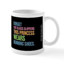 Timetokickbuts Mug