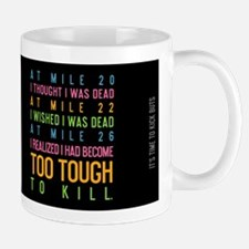 Unique Home and office Mug