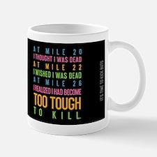 Unique Dead time Mug