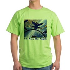 BAForm T-Shirt